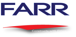 Farr Constructs